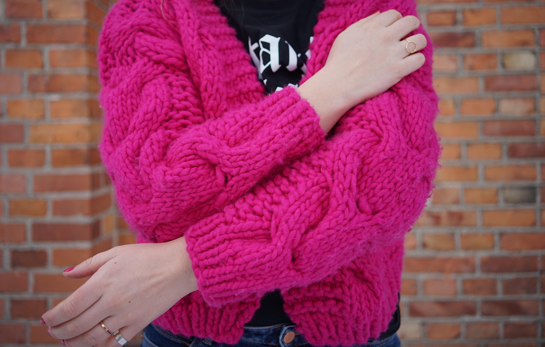 rosa bomber 1
