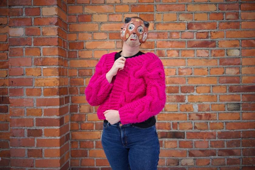 rosa bomber 2